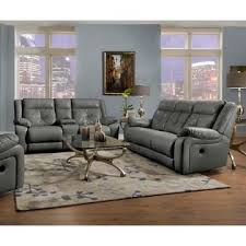 Simmons Upholstery Miracle Motion Sofa Charcoal - What is a motion sofa