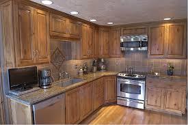 Black Glazed Kitchen Cabinets Beautiful Custom Glazed Kitchen Cabinets Design Sink Cabinet Ideas