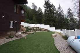 Comfort Inn Near Vail Beaver Creek Pet Friendly Beaver Creek Colorado