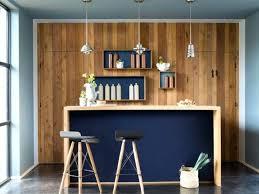 dulux kitchen bathroom paint colours chart kitchen colours dulux kitchen colour paint beauteous dulux kitchen
