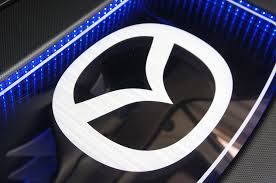 mazda emblem audio mobil mazda cx 5 dominations audio bestbuddyshop com