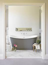 Which Is Better Cast Iron Or Acrylic Bathtubs Best 25 Freestanding Bathtub Ideas On Pinterest Bathroom Tubs