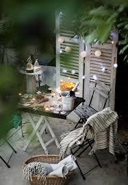 chambre à coucher romantique la deco chambre romantique 65 idées originales archzine fr