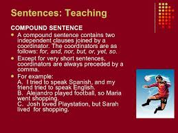 Sentence For Opulent Year 10 English Toolbox