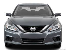 nissan altima 2016 trunk nissan altima 2016 2 5 s in bahrain new car prices specs