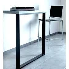 pied cuisine reglable pied pour table haute pied table haute pied pied reglable pour table