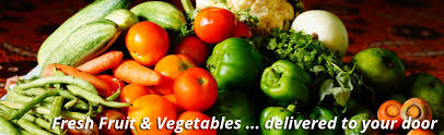 fruit delivered to your door fresh fruit and vegetables delivered to your door all the best