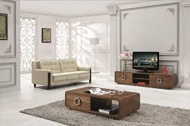 Cb2 Coffee Table by Tv Stands Cb2 Tv Stand Solid Wood 2017 Design Collection Go Cart