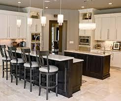 The Kitchen Design Center Kitchen Design Center Hilltop Lumber Inc