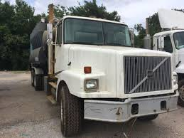 volvo cabover trucks volvo tank trucks for sale used trucks on buysellsearch