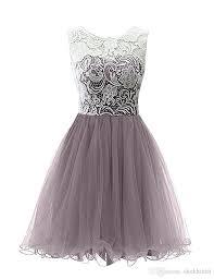 dresses for graduation 8th grade accessorize a dress graduation dresses graduation shoes and