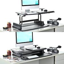Standing Desk Accessories Active Standing Desk Accessories Use A Chair Mat Lcd Arm