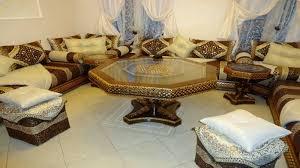 modele de cuisine marocaine en bois davaus cuisine moderne marocaine bois avec des idées