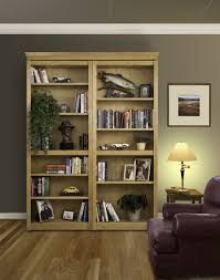 Living Room Bookcases by Hidden Bookcase Door 20 Amazing Remodeling Ideas For Your Home