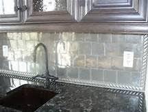 glass tile backsplash pictures for kitchen 20 best glass tiles images on glass tiles backsplash