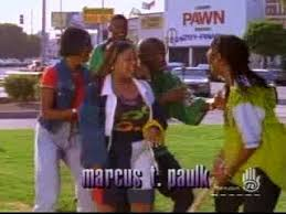 moesha s05e10 thanksgiving dailymotion