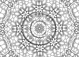 free printable zentangle coloring pages beautiful free zentangle coloring pages 16 artsybarksy