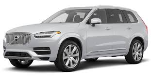 2003 xc90 amazon com 2017 volvo xc90 reviews images and specs vehicles