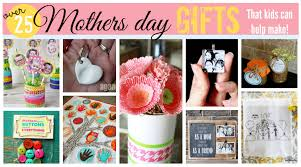 mothers day gift ideas cause where would we be without them a