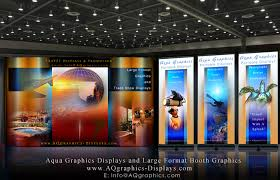 travel show images Trade show promotions png