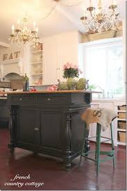 Images Of Cottage Kitchens - 87 best country cottage shabby chic images on pinterest rugs usa