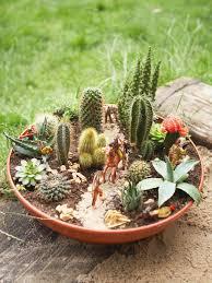11 easy gardening tips for beginners hgtv u0027s decorating u0026 design