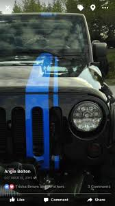 my jeep wrangler jk october 154 best jeep jedi images on pinterest cars decals and hoods