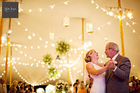 wedding tent lighting home wedding planning advice