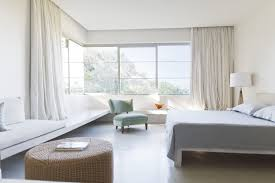 bedroom modern bedroom interior design services bedroom design