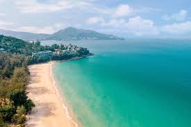 manathai resorts phuket surin beach thailand booking com