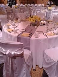 Chair Covers By Sylwia Robin Blue Chair Covers With Fushia Sashes Images Of Chair Ties