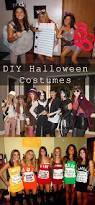 Johnny Depp Costumes Halloween 10 Images Halloween Horns Mulan