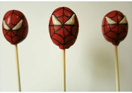 sweet mama cake pops about me