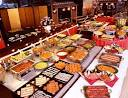 buffet (food)