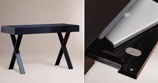 world market josephine desk furniture steals freshen up your office sale sale sale