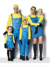 Despicable Minions Halloween Costume 60 Halloween Images Halloween 2014 Halloween