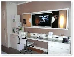 modern home office desk modern home office desk modern home office desk color modern home