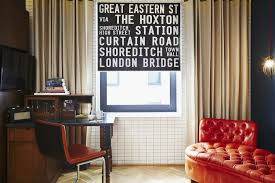 the hoxton hotel london uk booking com
