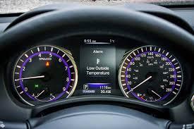 lexus q50 2015 2015 infiniti q50 awd autos ca