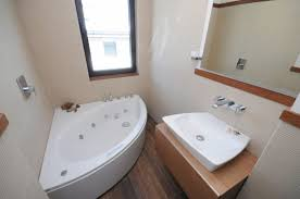 best small bathroom designs bathroom sink best small bathroom design ideas with shower