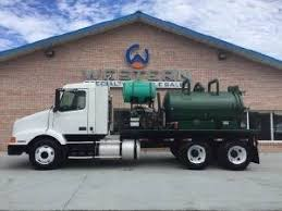 class 7 heavy duty vacuum trucks for sale 62 listings page 1 of 3