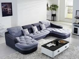 Sofa Design Latest Sofa Cloth Designs Materials Top Fashion Price - Cloth sofas designs