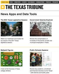 social capital to the rescue of the fourth estate a playbook for