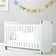 White Convertible Cribs White Convertible Cribs Best Crib Babies R Us Antique