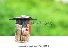 student debt stock images royalty free images vectors