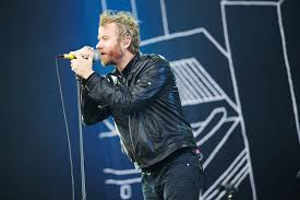 the national cover bob s burgers thanksgiving song listen nme