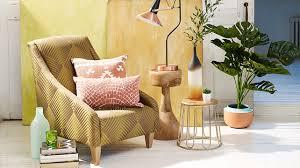 Homesense Uk Chairs How We Do It Homesense