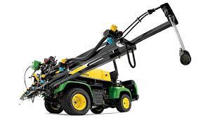 hd200 selectspray series progator turf utility vehicles john