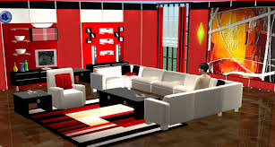 sims 3 kitchen ideas sims 3 large living room ideas living room design ideas