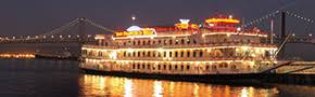 san francisco thanksgiving cruises events hornblower